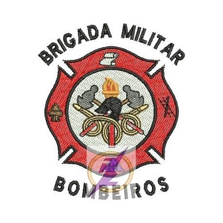 Corpo de Bombeiros do Rio Grando Sul