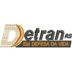 Detran - RS