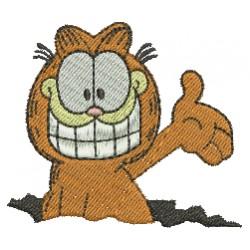 Garfield 08