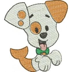 Puppy 00