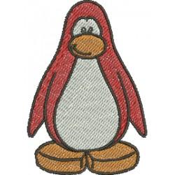 Club Penguin 00