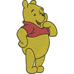 Ursinho Pooh 03