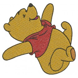 Ursinho Pooh 04