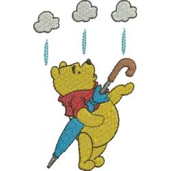 Ursinho Pooh 05