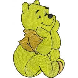 Ursinho Pooh 18