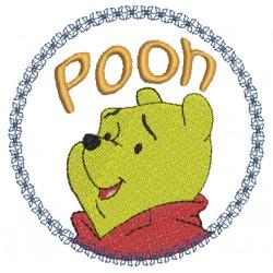 Ursinho Pooh 19