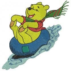 Ursinho Pooh 25