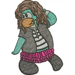 Club Penguin 05