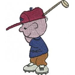 Charlie Brown 03