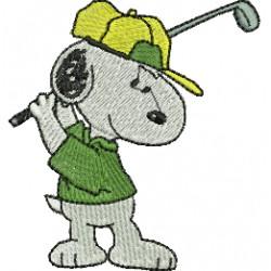 Snoopy 04