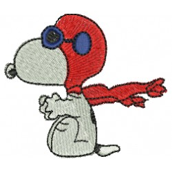 Snoopy 37