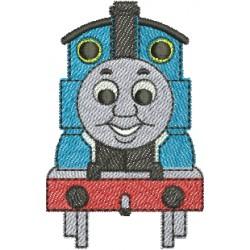 Thomas 00