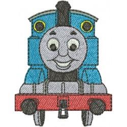 Thomas 01