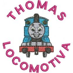 Thomas 03