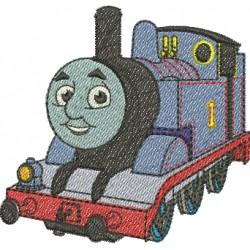 Thomas 04