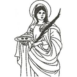 Santa Luzia 02