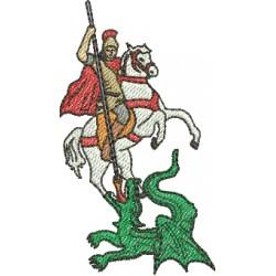 São Jorge 01