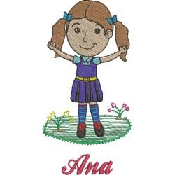 Ana N 03