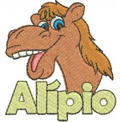 Alípio 00