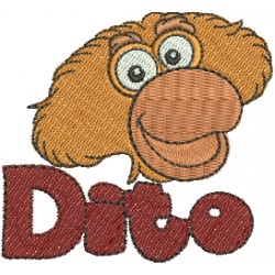 Dito 00