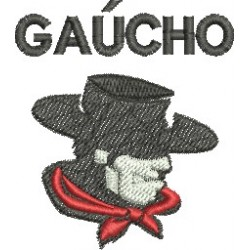 Gaúcho 06