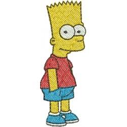 Bart 00