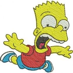 Bart 01