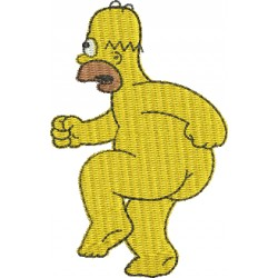 Homer 09