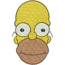 Homer 10