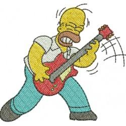 Homer 11