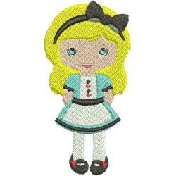 Alice 12