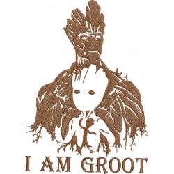 Groot - Grande