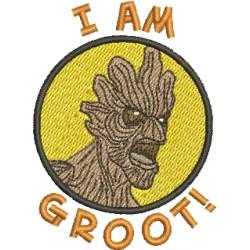 I am Groot 02