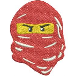 LEGO Ninjago 03