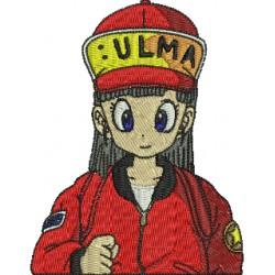 Bulma 02