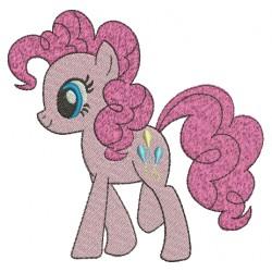 Pinkie Pie 04