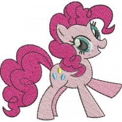 Pinkie Pie 10