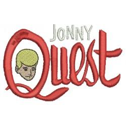 Jonny Quest 02