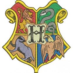 Hogwarts 01 Pequeno