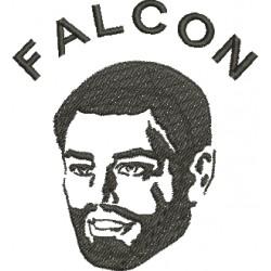 Falcon 00