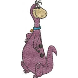 Dino 15