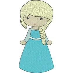 Elsa 06 Pequeno