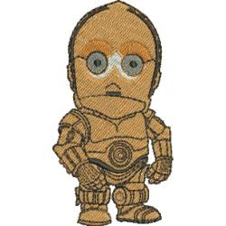C3PO 02