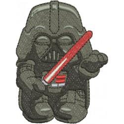 Darth Vader 00