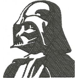 Darth Vader 01