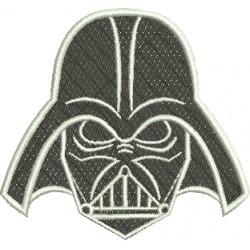 Darth Vader 02 - Pequeno