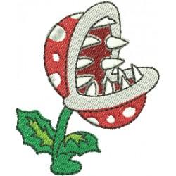 Planta Carnívora 02