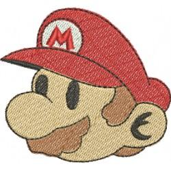 Super Mario 00
