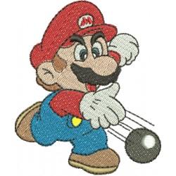Super Mario 03