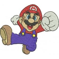 Super Mario 05